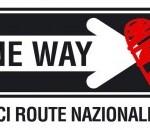 logo-route