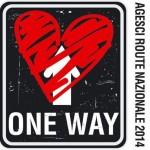 logo_route_nazionale_2014_nero